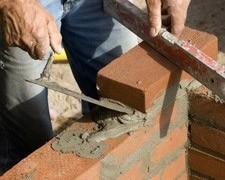 General builders